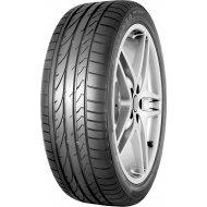 Bridgestone Potenza RE050A 275/35 R19 96W