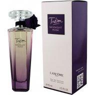 Lancome Tresor Midnight Rose 75 ml
