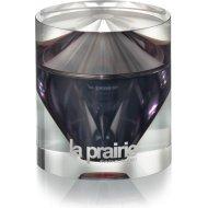 La Prairie Cellular Platinum Collection Cellular Cream Platinum Rare 50 ml