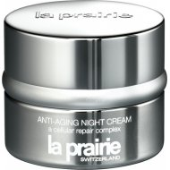 La Prairie Cellular Night Repair Cream 50 ml