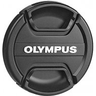 Olympus LC-77