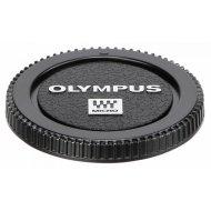 Olympus BC-2