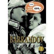 Barrandov I.