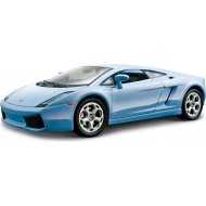 Bburago Kit - Lamborghini Gallardo 1:24