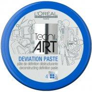L´oreal Paris Tecni.Art Play Ball Deviation Paste 100ml