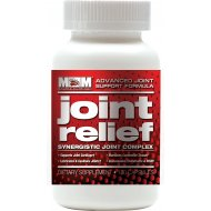 Max Muscle Joint Relief 120kps