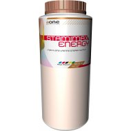 Aone Stamimax Energy 1200g