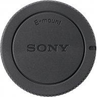 Sony ALC-B1EM