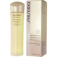 Shiseido Benefiance Balancing Softener Lotion 150 ml