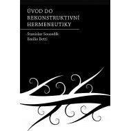 Úvod do rekonstruktivní hermeneutiky