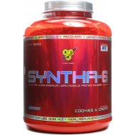 BSN Syntha-6 2288g
