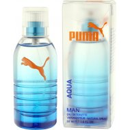 Puma Aqua Man 50ml