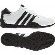 Adidas Adi Racer LO