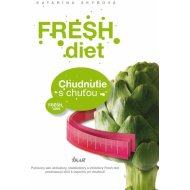 Fresh diet