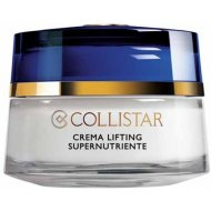 Collistar Linea Speciale Anti-Etá Supernourishing Lifting Cream 50 ml