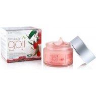 Diet Esthetic Himalayan Goji Anti-Aging Cream 50 ml