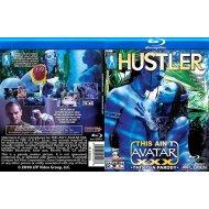 This Ain´t Avatar XXX 3D Blu-ray