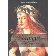 Borgiové a jejich nepřátelé (1431 - 1519)