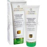 Collistar Speciale Corpo Perfetto Exfolianting Body Scrub 250 ml