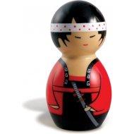 Big Teaze Toys Kokeshi Dancer
