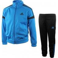 Adidas YB TS TIB KN
