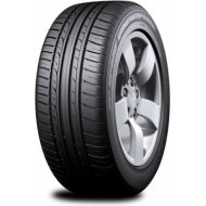 Dunlop SP Sport FastResponse 185/55 R16 87V