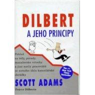 Dilbert a jeho principy