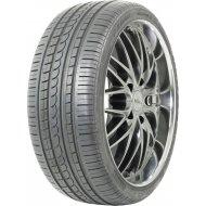 Pirelli P Zero System Asimmetrico 225/45 R17 91Y