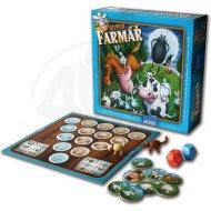 Granna Super Farmár de Luxe