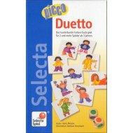 Selecta Picco Duetto