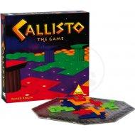 Piatnik Callisto
