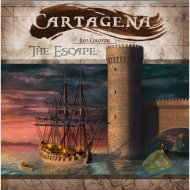 Corfix Cartagena