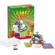 Piatnik Cink Extreme