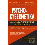 Psychokybernetika