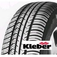 Kleber Viaxer 135/70 R13 68T