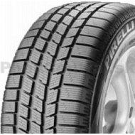 Pirelli Winter 210 Snowsport 205/60 R16 92H