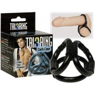 Tri3Ring