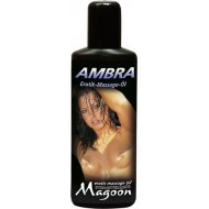 Magoon Ambra 100ml