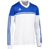 Adidas Autheno 12 Shirt