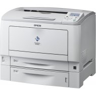 Epson AcuLaser M7000DTN