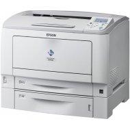 Epson AcuLaser M7000TN