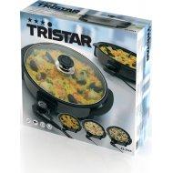 Tristar PZ-2964