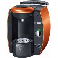 Bosch Tassimo TAS4014