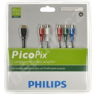 Philips PicoPix Component