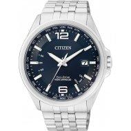 Citizen CB0010