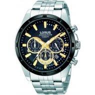 Lorus RT399A