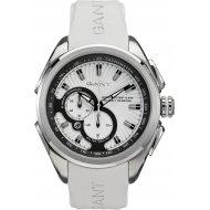 Gant W1058