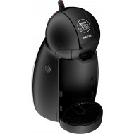 Krups KP1000 Dolce Gusto