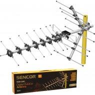 Sencor SDA 610