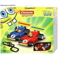 Carrera Toys GO Spongebob Squarepants